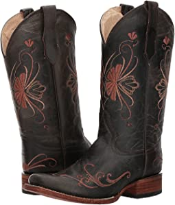 Corral Boots L5296