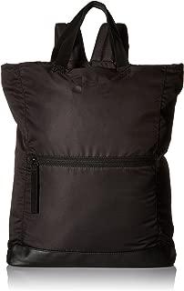 Women's Multi-Tasker Backpack