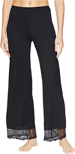 Venice Lounge Pants