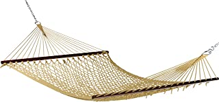 Best cheap rope hammocks Reviews