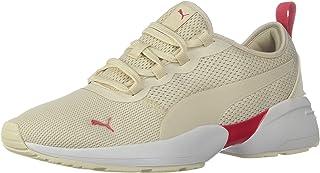 Puma Women Sirena Sneakers