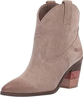 Best ash cowboy boots Reviews