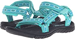 Teva Kids - Hurricane 3 (Little Kid/Big Kid)