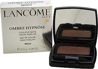Amazon.es: Lancome - Maquillaje: Belleza