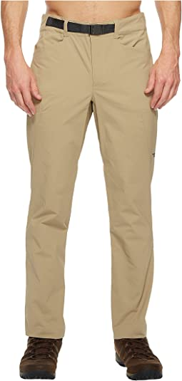 Straight Paramount 3.0 Pants