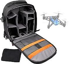 Amazon.es: mochilas para drones