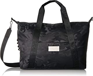 Best kendall and kylie tote Reviews