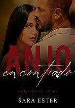 Anjo encontrado (Máfia Fratelli Livro 6)