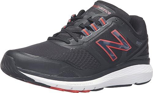 New Balance 1865v1, Chaussure de Marche Homme