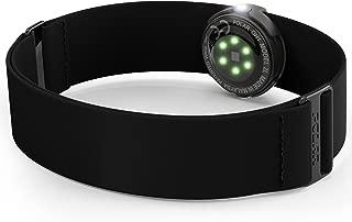 Polar OH1+ Optical Heart Rate Sensor Arm Band