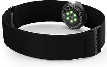 Polar OH1 Heart Rate Sensor Running Exercise Fitness Arm Strap Monitor