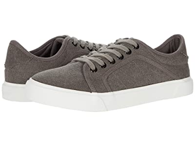 Rocket Dog Esme (Dove Grey) Women
