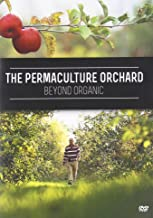 permaculture orchard movie
