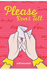 Please Don't Tell Kindle Edition