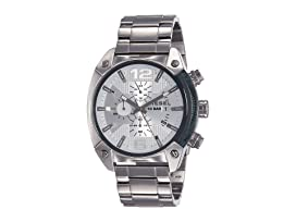 Men's DZ4203 Advanced Watch