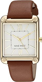 Women's NW/2116 Strap Watch
