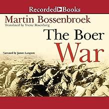 Best boer war stories Reviews