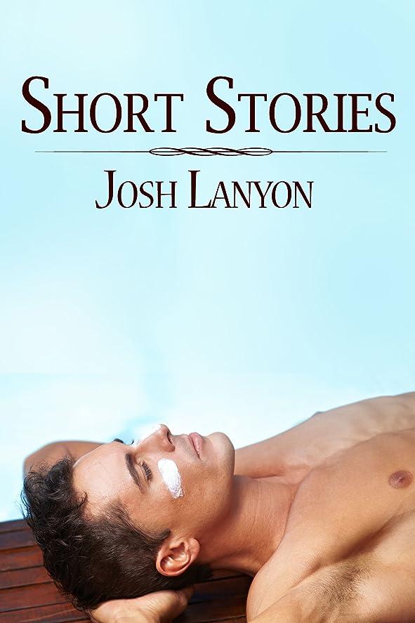 発音する扇動最終的にShort Stories: 2007 - 2013 (English Edition)
