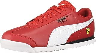 Men's Ferrari Roma Sneaker