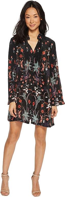 Tolani - Whitney Tunic Dress