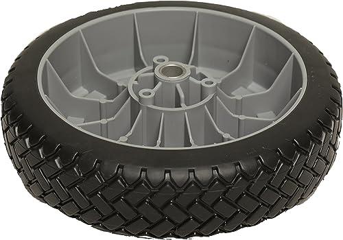 Genuine OEM TORO Parts - Wheel and TIRE ASM 14-9989