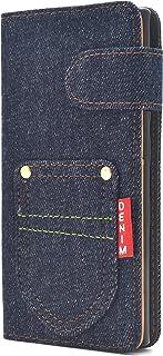 0906d8dfc0 PLATA URBANO V03 KYV38 ケース 手帳型 デニム デザイン ポケット ポーチ カバー ジーンズ アルバーノv03 AKYV38