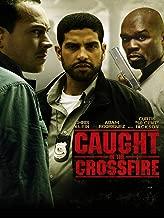 Best richard cross movie Reviews
