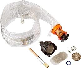 Best volcano accessories vaporizer Reviews