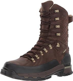 ARIAT Men's Hunting Boot Work