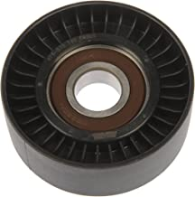 Dorman 419-615 Belt Tensioner Pulley