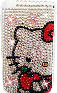 Best customize ipod 4 case cheap Reviews