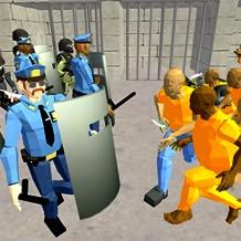Best swat police games Reviews