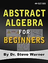 Best abstract algebra gallian Reviews