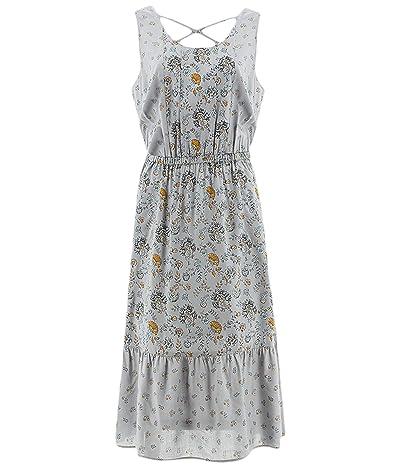 Aventura Clothing Westlyn Dress (Quarry) Women