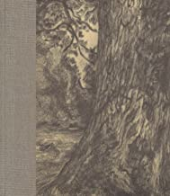 Freud on Constable: Lucian Freud on John Constable - A Conversation with William Feaver