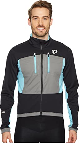 Pearl Izumi - Elite Escape Softshell Jacket