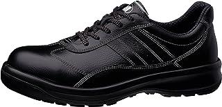 [ミドリ安全] 安全靴 JIS規格 短靴 スニーカー G3551 メンズ