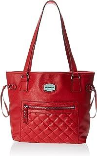 Best franco sarto handbags Reviews