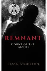 Remnant Kindle Edition