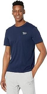 Reebok Men's Training Essentials Graphic T-Shirt