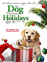 Best the dog who saved the holidays movie Reviews
