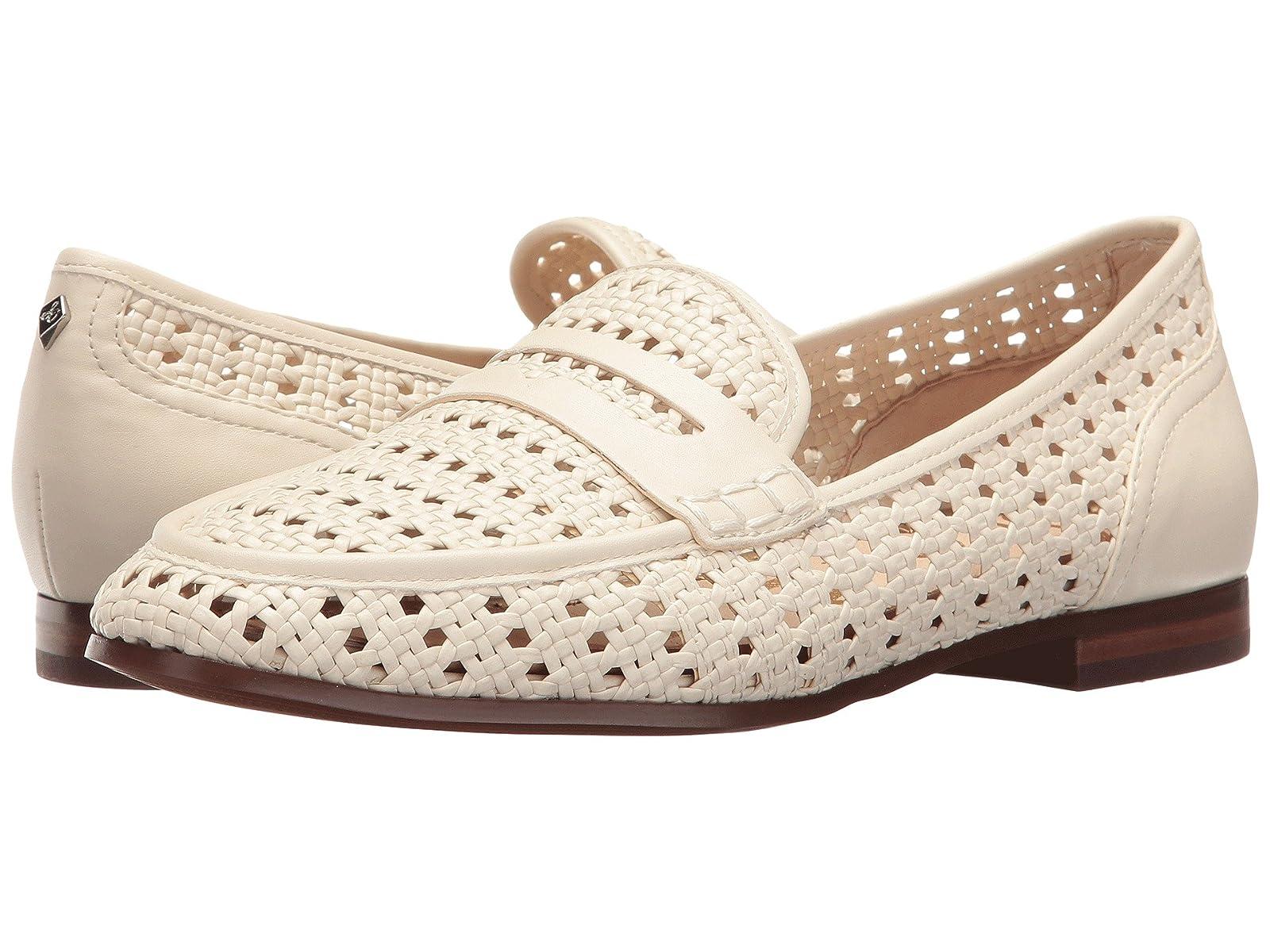 Sam Edelman LeoraCheap and distinctive eye-catching shoes