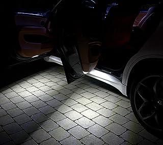 Amazon.es: adhesivos coche seat leon fr: Coche y moto