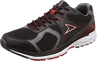 Power Men's Rush Momentus Running Shoes