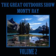 The Great Outdoor Show, Vol. 2