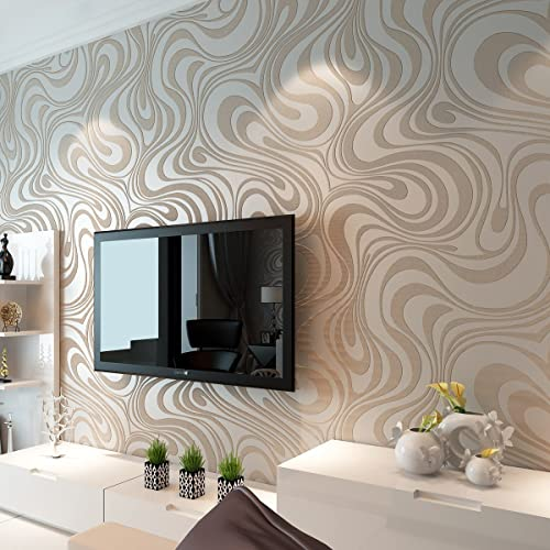 Strange Wallpaper For Living Room Amazon Co Uk Download Free Architecture Designs Intelgarnamadebymaigaardcom