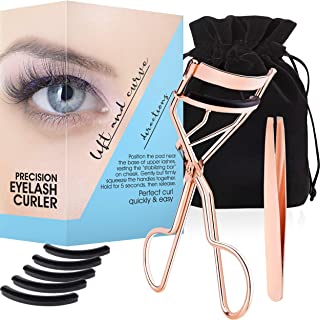 Eyelash Curler Big Eyes