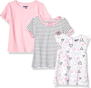 d7545654c80e0 Amazon.com: Limited Too - Clothing / Girls: Clothing, Shoes & Jewelry