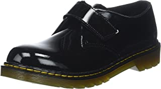 Dr. Martens 马丁大夫 中性 儿童 Kamron Y Low-Top Slippers