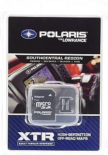 $33 » Sponsored Ad - Polaris 2879427 Lowrance XTR GPS HD Map Card